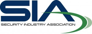 SIA - Security Industry Association