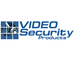 Video-Security-Products