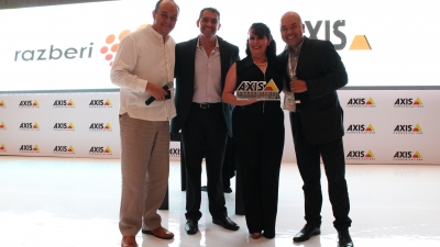axis-communications-technology-partner-of-the-year