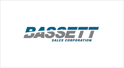 Razberi Technologies Announces Representative Sales Agreement with Bassett Sales Corporation