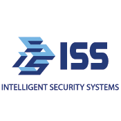 intelligent-security-systems