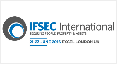 Razberi Technologies ServerSwitchIQ™ Makes  European Debut at IFSEC International 2016