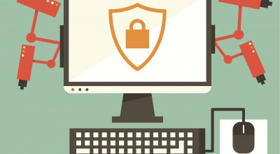 Private Networks Vulnerable to DDoS Attacks Too