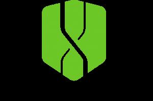 Cylance OEM Partnership