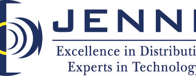 Razberi Partners with Jenne Inc. for Security Surveillance