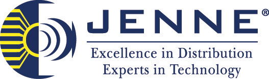 Jenne-logo1