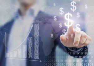 Razberi financial services