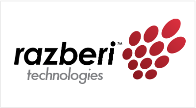 razberi™ Video Products Are Back In Season