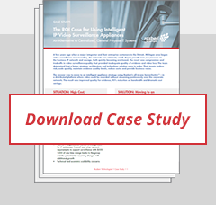 DL-case-study-Detroit-ROI