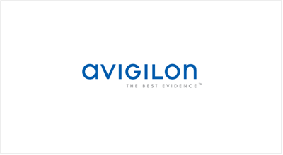 Avigilon added as a Certified Application