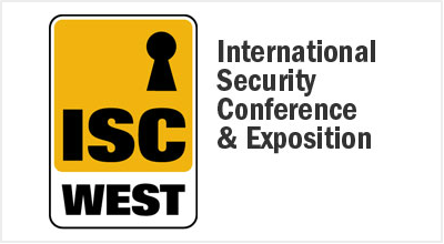 Razberi Technologies to Release 3 New Products at ISC West