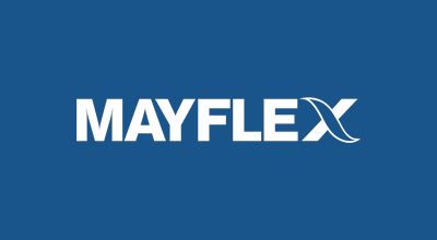 Mayflex to Distribute Razberi