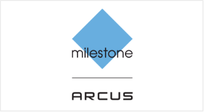Arcus Version 1.3 is Released