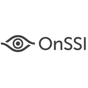 onssi