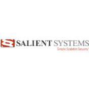 salient-systems