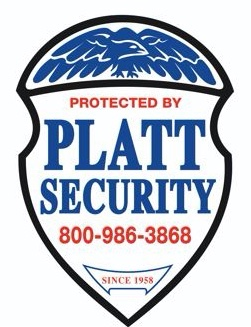 Platt Security
