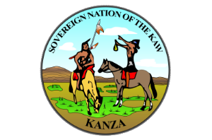 kaw-nation