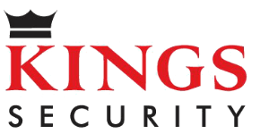 kings-security