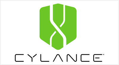 Razberi and Cylance OEM Partnership Will Bring AI-Powered Cybersecurity to Video Surveillance Systems