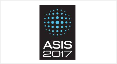 Razberi CEO to Speak at ASIS 2017 on Cybersecurity for Video Surveillance Systems