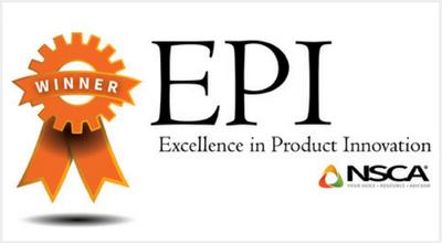 EPI Award