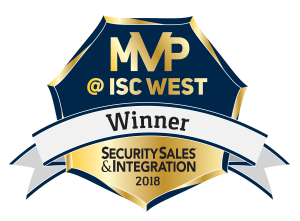 SSI MVP, CameraDefense, Cybersecurity