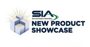 EndpointDefender – 2019 SIA's New Product Showcase Winner at ISC West