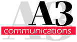A3 Communications